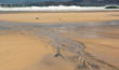 Scarisca Beach - Harris