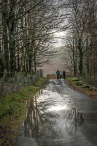 Lake District3