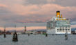 Invasion of Venice