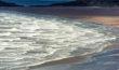 Rhossili Beach - Gower-2